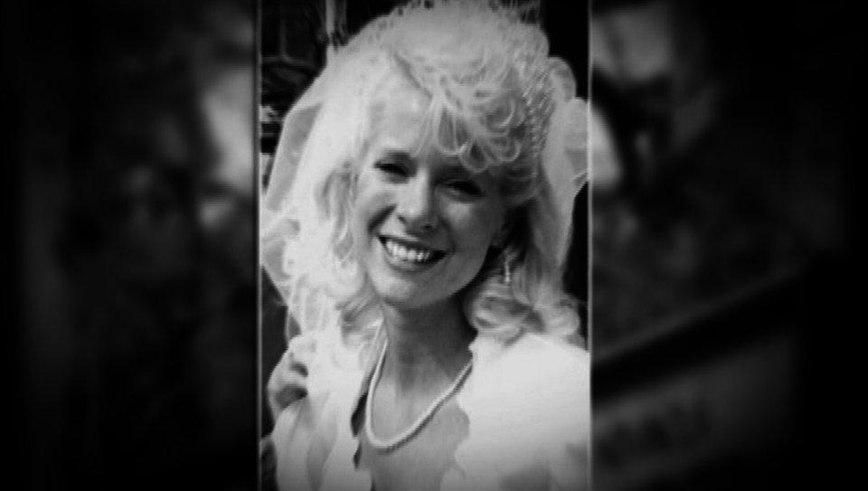 Episodio 10: Michele Williams