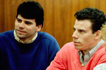 30 år efter at have dræbt deres forældre siger brødrene Menendez, at de 'ikke fortjener' at være i fængsel