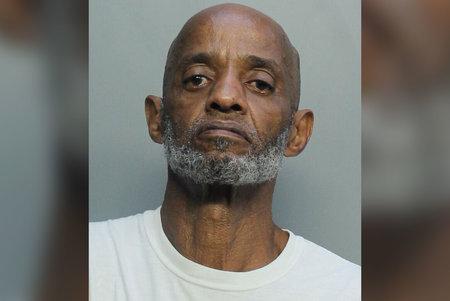 Hombre de Florida acusado de violación, tortura y asesinato en un caso abierto de 35 años en Los Ángeles