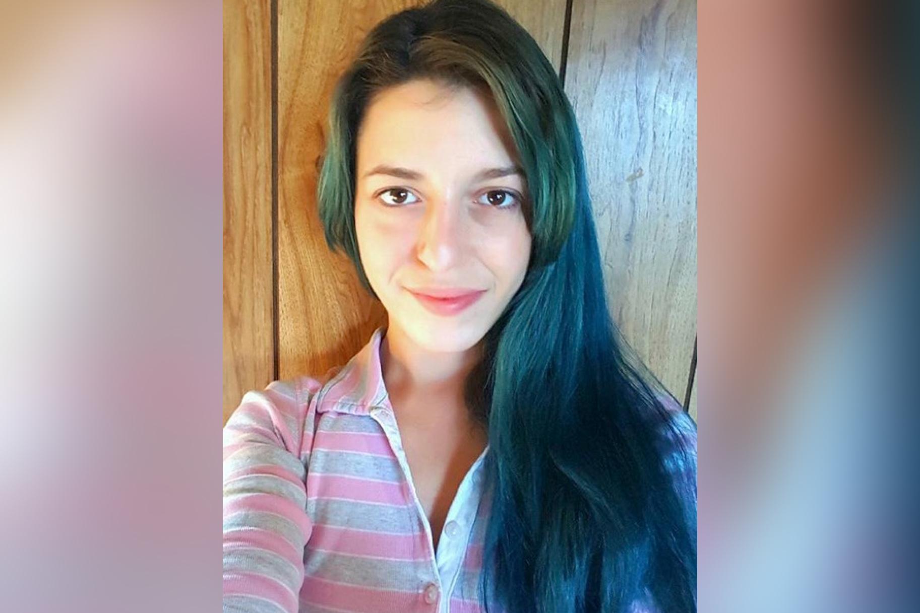 'Fue como una pesadilla': una pareja de Ohio encontró el cuerpo desmembrado de una mujer en el congelador de un amigo