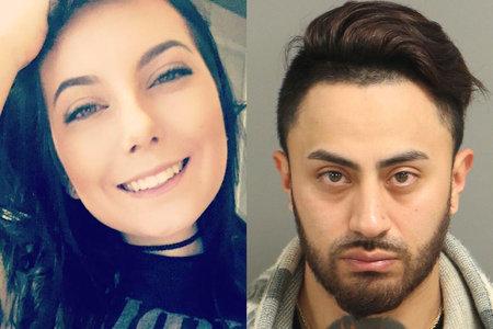 'Ella era el sol': el cuerpo de una madre soltera encontrado en Carolina del Norte, días después del arresto de su novio