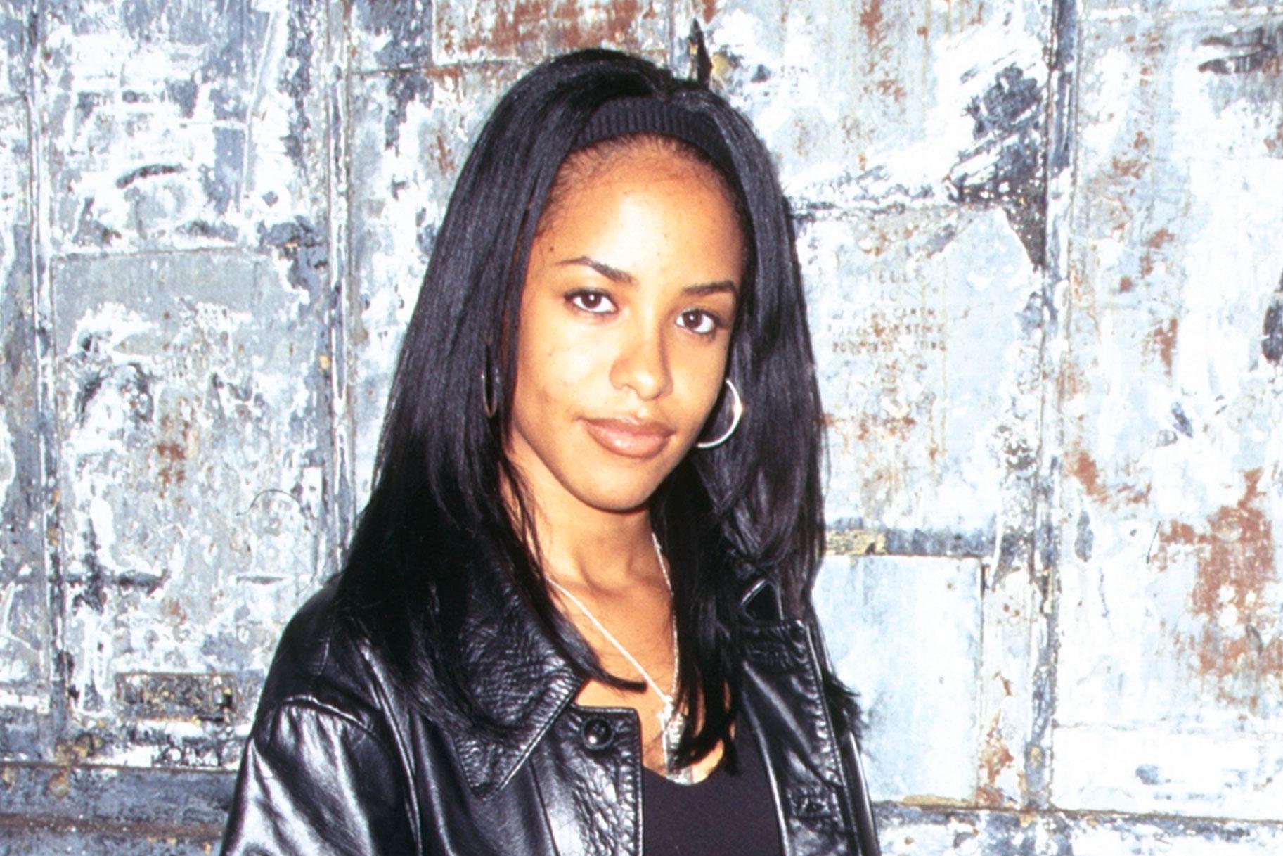 Ex bailarina de respaldo dice que vio a R. Kelly teniendo sexo con Aaliyah cuando era adolescente