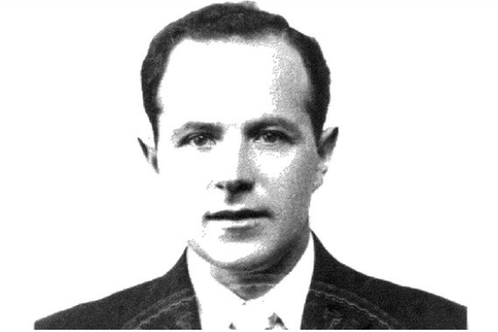 Były nazistowski strażnik obozu koncentracyjnego mieszkający w Nowym Jorku, deportowany do Niemiec