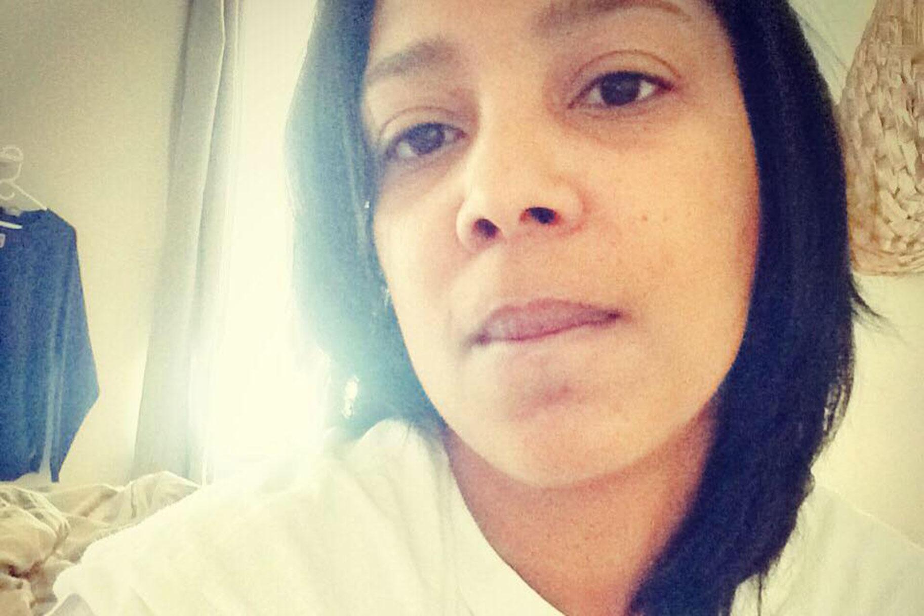 'Ne verjamem, da je bila resnica že povedana': Družinska vprašanja, če je rasizem igral vlogo v smrti mame pri spanju