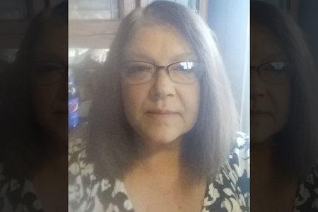 אמא של מישיגן נפגעה, לכאורה על ידי בן בן 9 שהיא פחדה שתהפוך להיות 'הרוצח הסדרתי הבא'