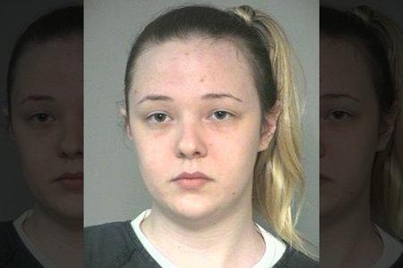 18-aastaselt panku rööviv pereettevõte tõmmati tütar, kes soovib nüüd uut algust
