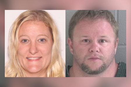 «Το κακό πρέπει να πληρώσει»: Ο πατέρας φέρεται να οδηγεί τις αρχές σε 4 παιδικά πτώματα αφού η γυναίκα βρέθηκε νεκρή στο βαν