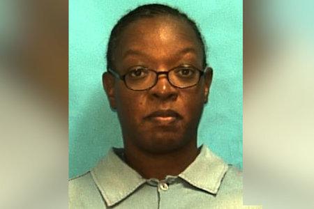 Hombre de Florida confiesa haber arrojado al novio de un amigo en Creek después de que ella le disparó
