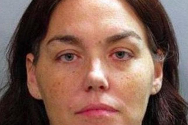 Madre de Florida sentenciada por envenenar intencionalmente a su bebé prematuro