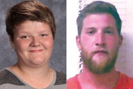 'Ni se zdel zaskrbljen': Družinski prijatelj je bil obtožen mesecev starega primera dečka, najdenega mrtvega na kmetiji