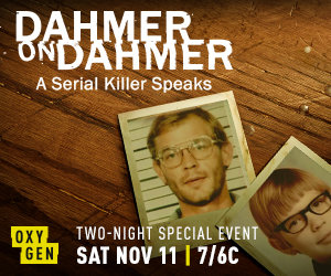 Todo lo que necesita saber sobre Jeffrey Dahmer