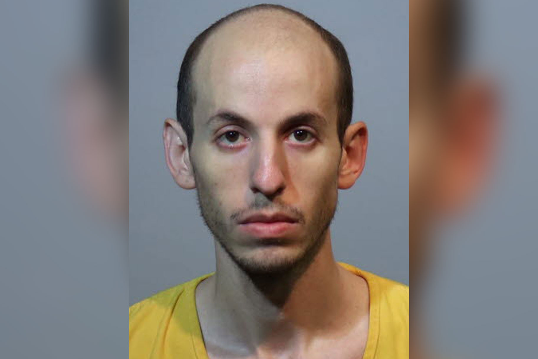 Florida-mand, der dræbte familie på grund af forholdet til den bulgarske webcam-pige, der blev dømt til liv i fængsel