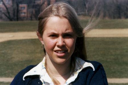 Las entradas del diario de Martha Moxley revelan la relación de un asesinado de 15 años con la familia Skakel