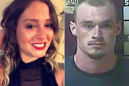Hombre se declara culpable del asesinato de Savannah Spurlock dos años después de que la madre de Kentucky desapareciera después de salir de un bar