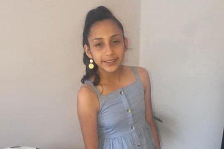 Policija vjeruje da je 13-godišnja djevojka iz Kalifornije koja je nestala od kuće ubijena
