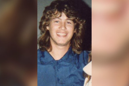«Κάποιος θα πεθάνει απόψε»: Το δίμηνο εγκλήματος της Καλιφόρνια Αδελφοί «Έμεινε 3 νεκροί», ο αστυνομικός αγωνίζεται για τη ζωή του