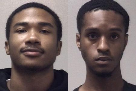 Grupo presuntamente violado a una adolescente en un centro comercial y luego publicó el video en Snapchat
