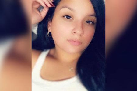 'Der var så meget blod': Frygtede naboer beskriver grusomme eftervirkninger af Bronx mors slagtning