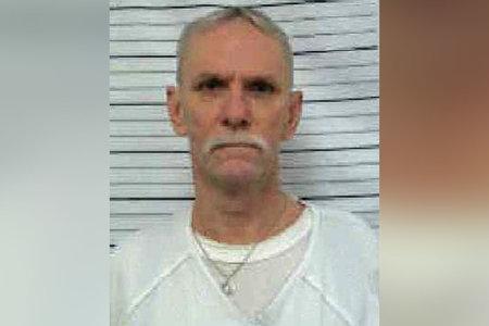 אישה מתה ימים לאחר הדנ'א שלה מציעה משפט חדש לגבר שהורשע ברצח כפול, ואולי מרמז על בנה