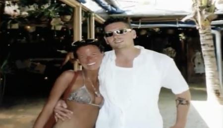 Frauenmorde, zerlegt Paar mit Ehemann, bevor Hooters Restaurant ausgeraubt wird