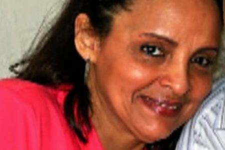 Manhattan barnepige, der angiveligt myrdede to børns hoveder til retssag