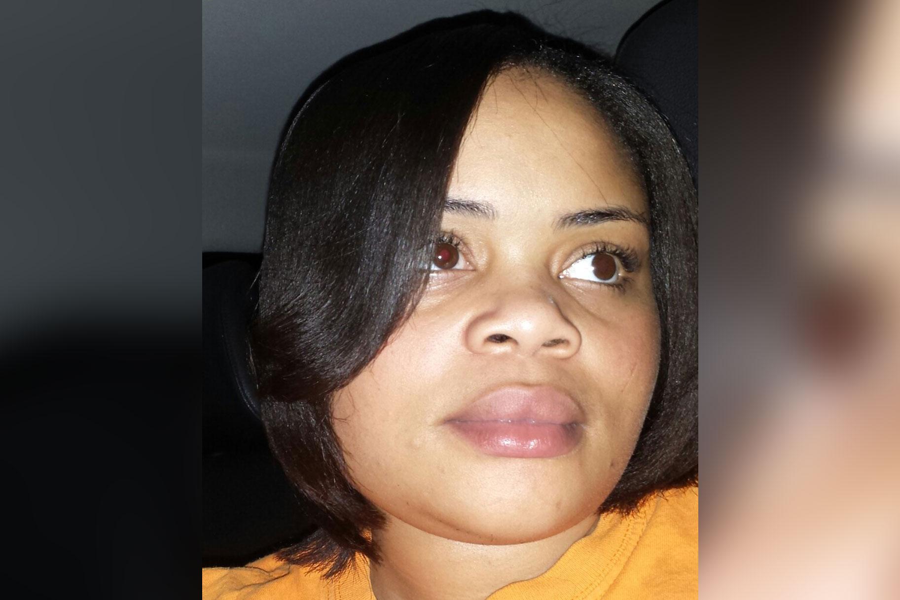 La indignación aumenta cuando la policía mata a tiros a una estudiante negra mientras jugaba con su sobrino en su propia casa