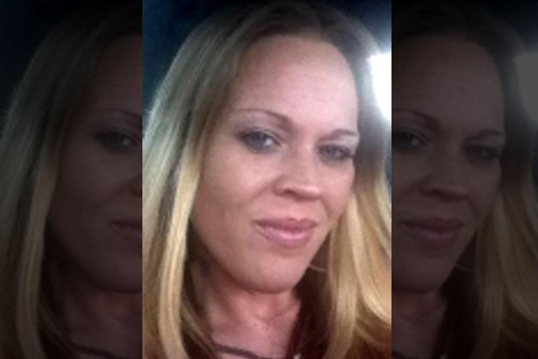 Το σώμα της γυναίκας που λείπει για 6 χρόνια βρέθηκε στον καταψύκτη στο Scrapyard