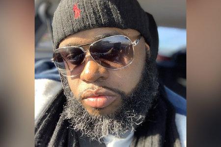 'Todo a mi alrededor se está desmoronando': un hombre discapacitado demanda la cárcel de St. Louis, dice que no se ha duchado en 162 días