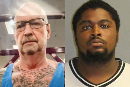 Un home de Florida va ser acusat d'un presumpte assassinat del director d'un restaurant després de conèixer-se a l'aplicació de cites
