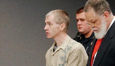¿Quién es el asesino en serie Charles Cullen? La enfermera mortal que admitió haber matado a 40 pacientes