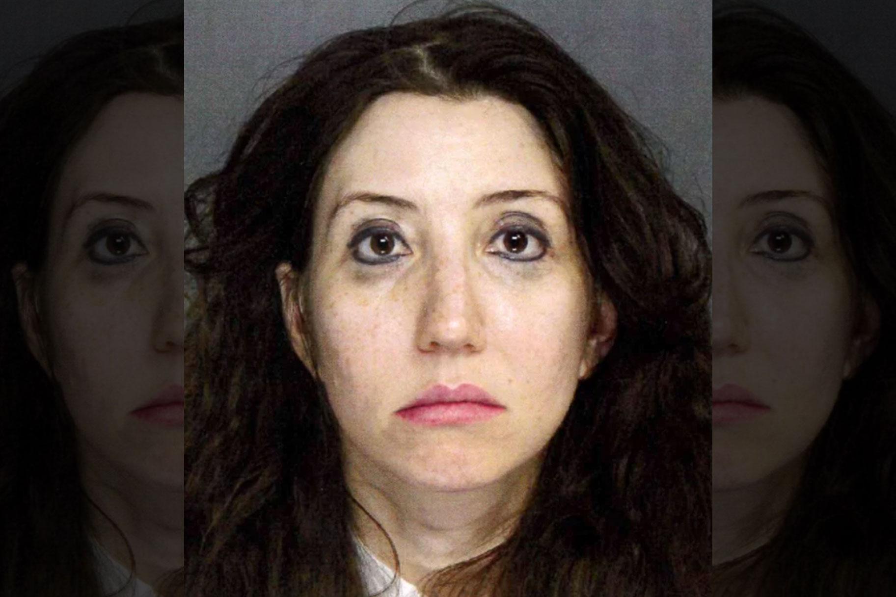 Γυναίκα που κατηγόρησε τη δολοφονία του φίλου του σε απευθείας σύνδεση αλλοδαπή λατρεία που καταδικάστηκε στη φυλακή