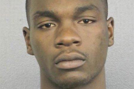 Teine kahtlustatav arreteeriti seoses räppari XXXTentacion mõrvaga, kolmas ikkagi otsiti
