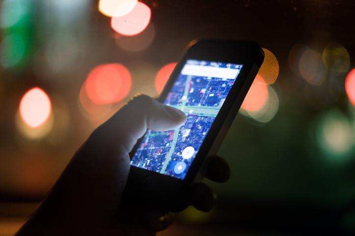 Sedem bezplatných aplikácií pre smartphony určených na zaistenie bezpečnosti ľudí