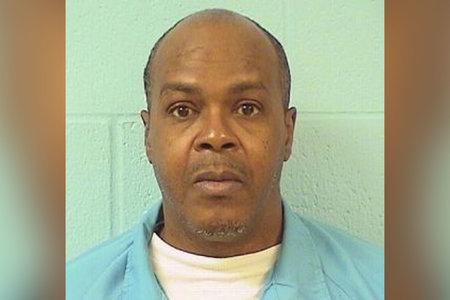 Chicago sarimõrvar mõrvab jõhkralt 11 naist ja varastab siis nende kingad