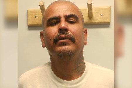 Asesino condenado que torturó y mató a un recluso transgénero después de haber estado encerrados juntos durante unas horas y fue sentenciado a muerte