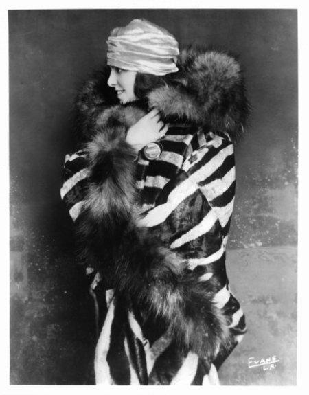 El primer escándalo que sacudió a Hollywood: la misteriosa muerte de Virginia Rappe