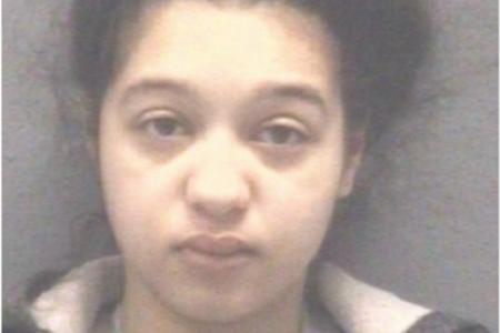 Madre de Michigan transmitió en vivo el abuso sexual de su hijo pequeño y culpó a su traficante de drogas