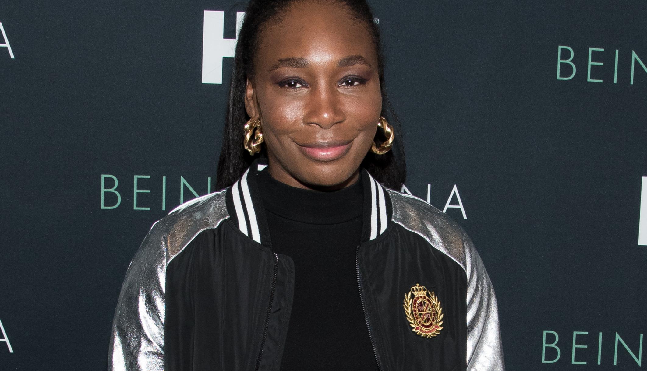 Venus Williams postigla je nagodbu s obitelji žrtve sudara na Floridi