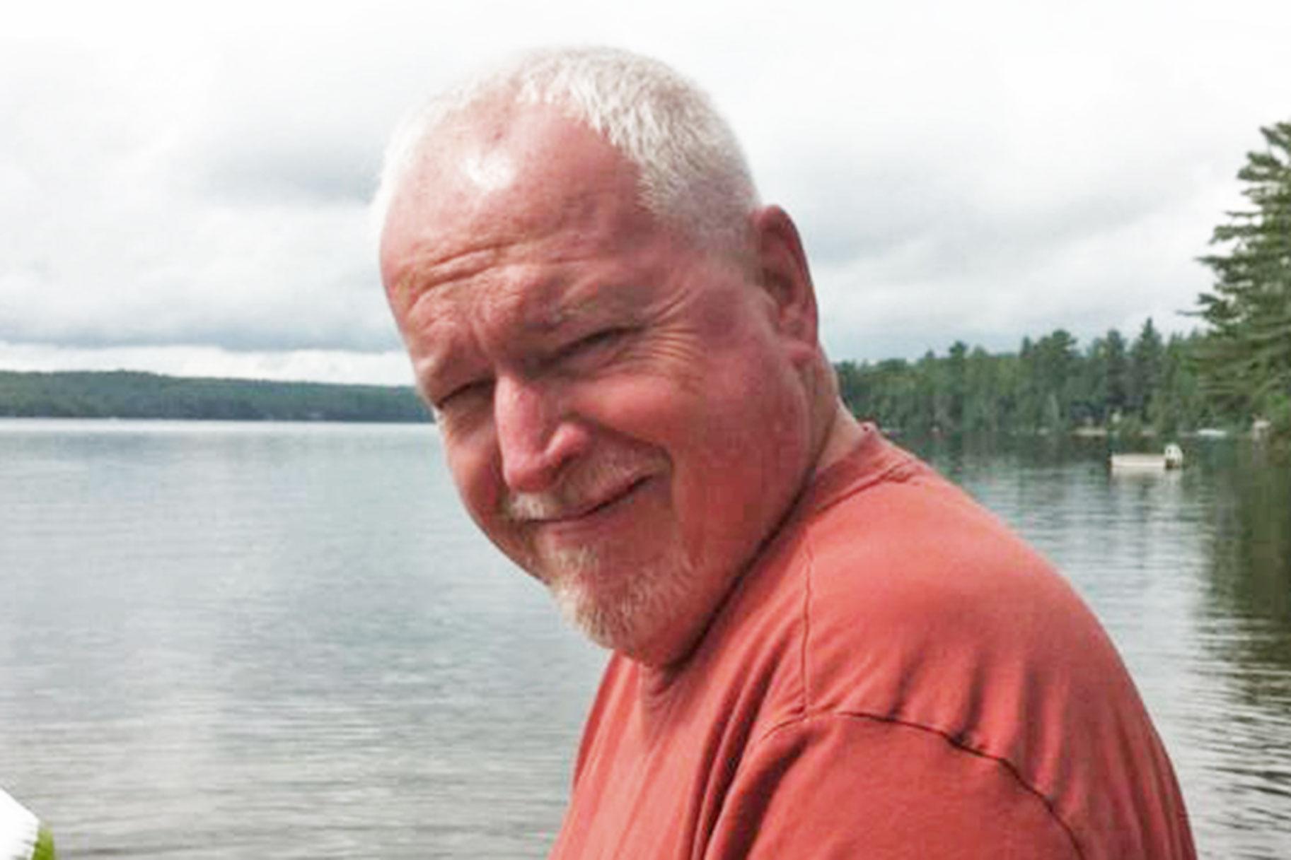 Després de 3 homes desapareguts de Toronto, els investigadors van considerar un assassí de caníbals