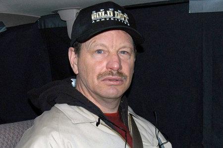 Ucigașul Green River Gary Ridgway a refuzat eliberarea pe fondul îngrijorărilor legate de coronavirus
