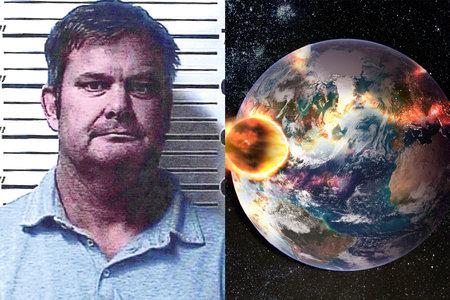 Lori Vallow y Chad Daybell predijeron que el 22 de julio sería el fin del mundo, pero no fue así