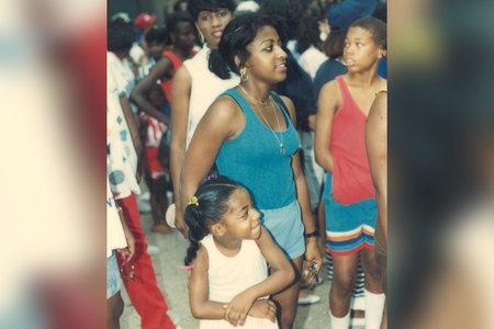 Serial Strangler Dihukum Selepas Penemuan Remaja Remaja Atlanta