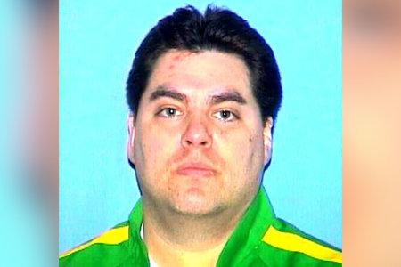 'You Got Me', assassí en sèrie de Chicago que va trobar víctimes mitjançant anuncis classificats que admet a la policia