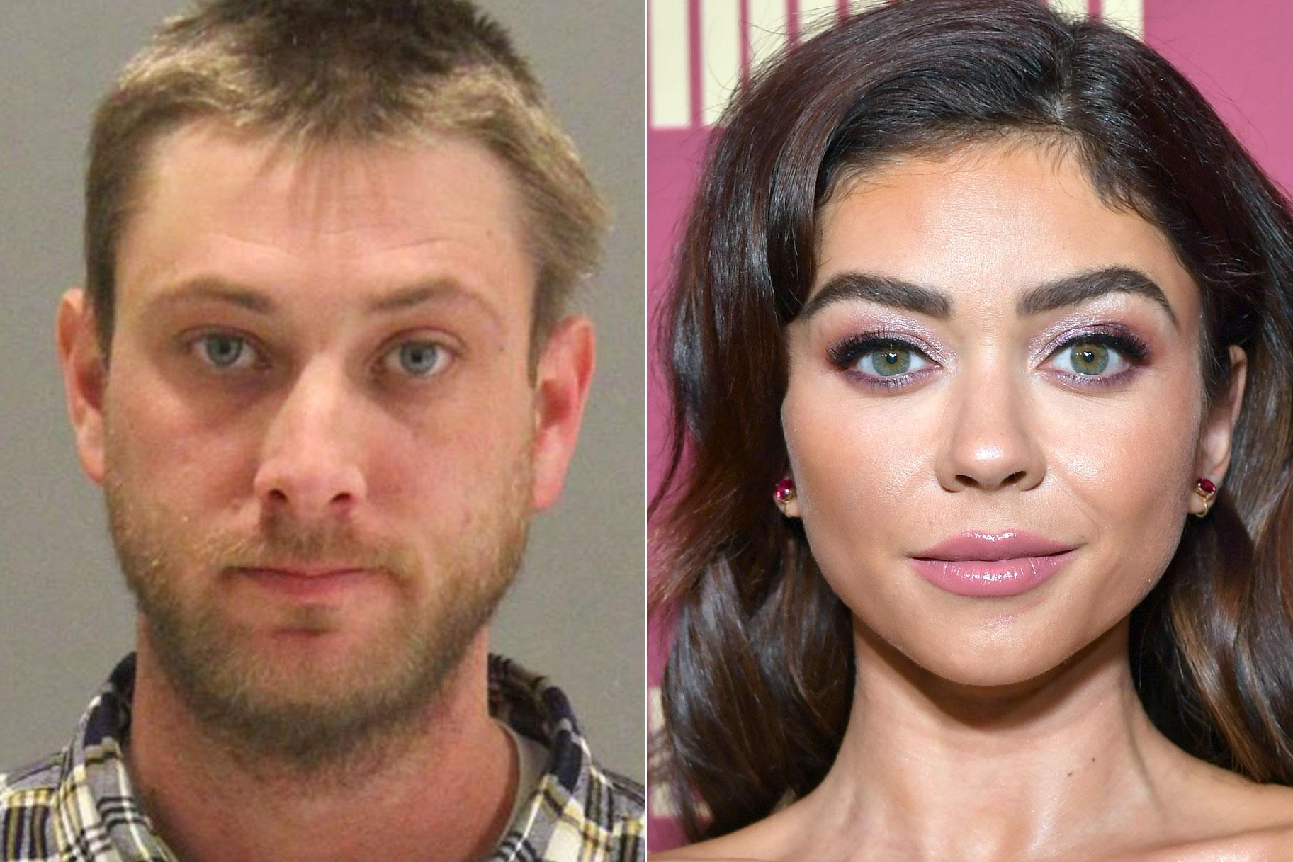 נהג שיכור אחראי לקראש שהרג את בת הדודה של שרה הילנד שנידונה לעשרות שנים מאחורי הסורגים