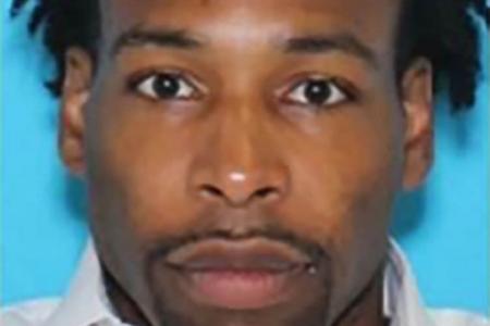 Endise Playboy mudeli tapja oli jõhkra tapmise ajal ketamiini suhtes endast väljas, ütleb advokaat
