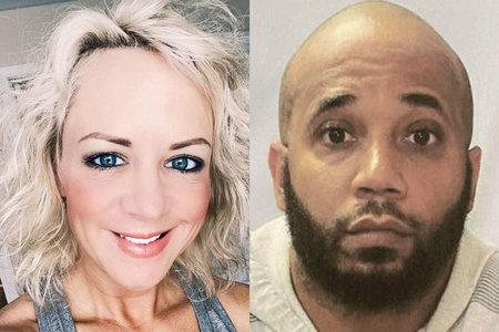 '400 aastat tapmist väärt on minu hinges': Ohio mees tapeti tulistamises pärast meditsiiniõe röövimist ja emme alt vedamist.