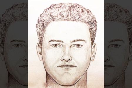 Investigador cree que alguien conoce al sospechoso de asesinato en Delphi, pero tiene demasiado 'miedo' para adelantarse