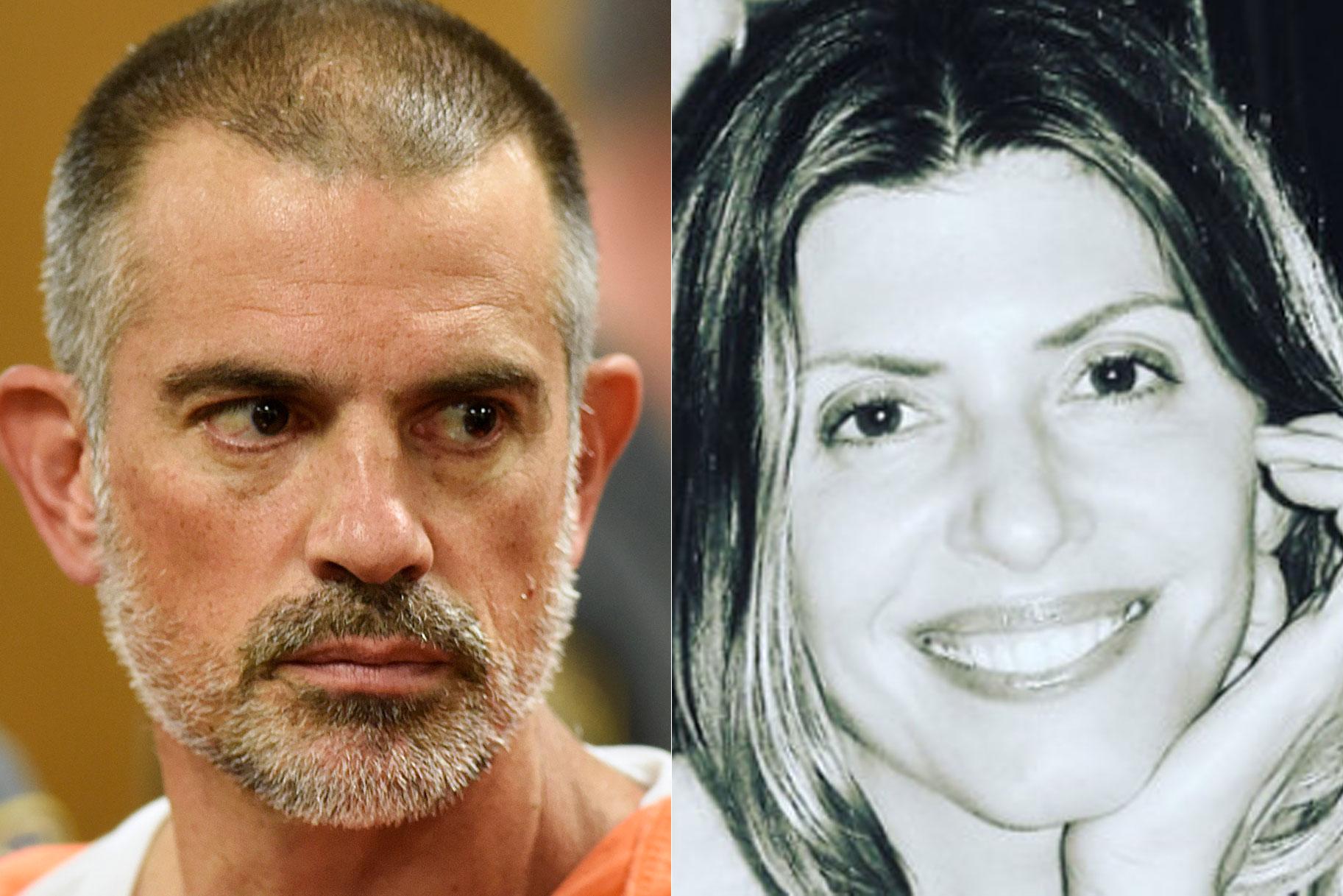 Jennifer Dulost rünnati vägivaldselt, ütleb juhtivteadur; Usub, et tema keha leitakse