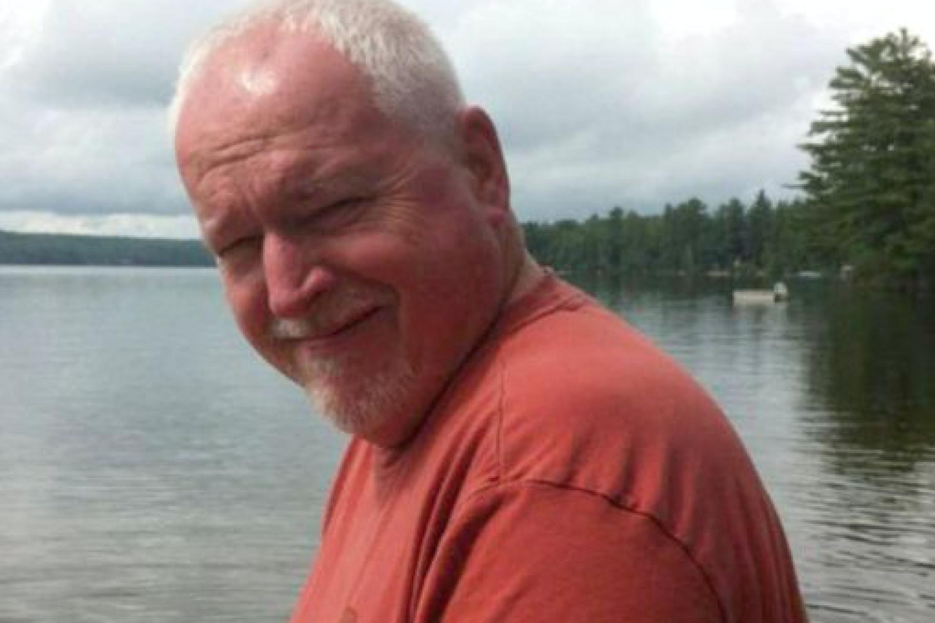 Bruce McArthur, Toronto homoküla sarimõrvar, mõistetud eluks ajaks vanglasse