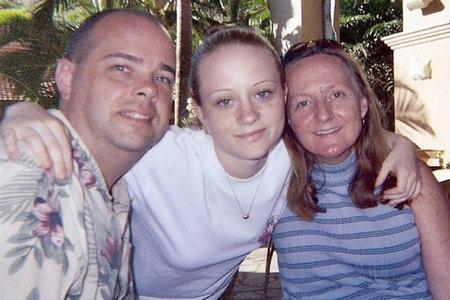 מדוע אמא זו של הרוג בן 17 נאלצה לקמפיין נגד חוקי הרצח להשכרה